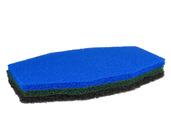 Matala Filter Kit - coarse/medium/fine - BF3800