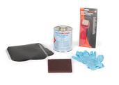 Small Repair Kit