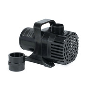 Asynchronous Mag Drive Pump 1900 GPH