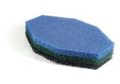 Matala Filter Kit - coarse/medium/fine - BF2600