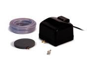 Typhoon Aeration Kit w/ Tubing & Stone