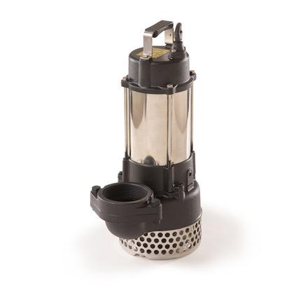 TidalWave Pump 1 HP picture