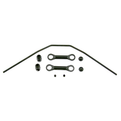 88228 Anti-Roll Bar Set - 2.3Mm picture