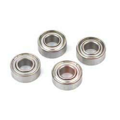 84075 BEARING 6 X 13 MM picture