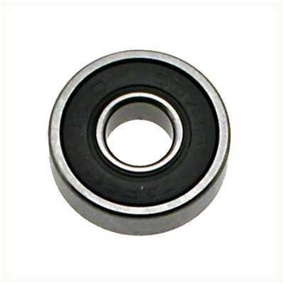 21012 Front Ball Bearing 7 x 19 x 6mm picture