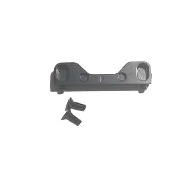 88009 Front Lower Arms Holder picture