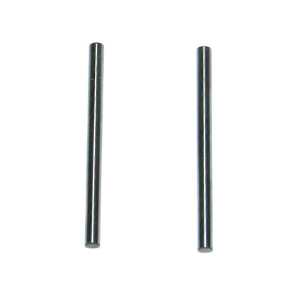 89019 Arm  Shaft  M 3 X 42,  2 Pcs picture