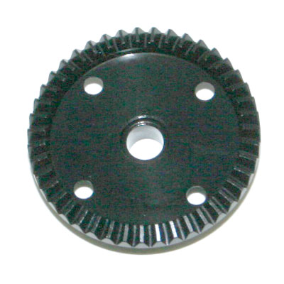 89001 Crown  Gear picture