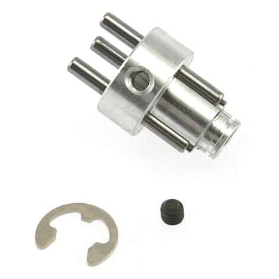 22045 PULLY BRAKE ADAPTOR picture