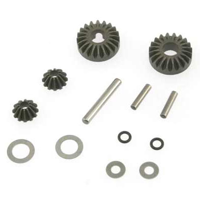 22004 DIFF BEVEL GEAR picture
