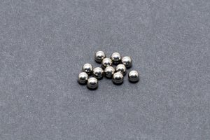 OP1-0030 BALL DIFFERENTIAL STEEL BALL 3mm, 12PCS picture