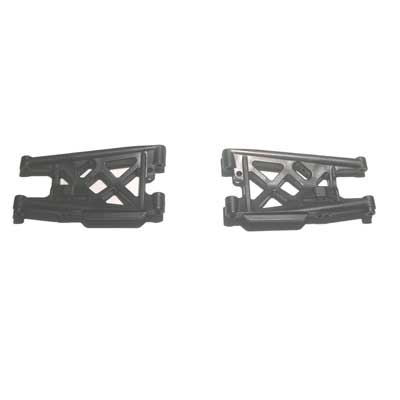 88028 Rear Bottom Arm, Pair picture