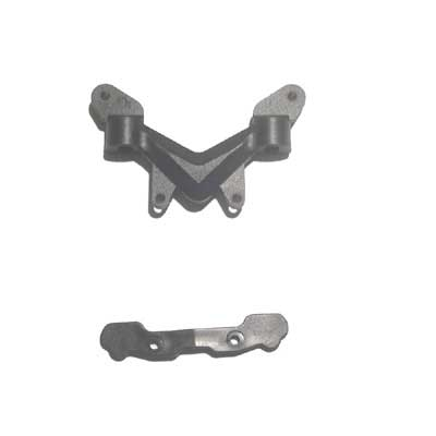88006 Front Upper Suspension Arms Holder picture