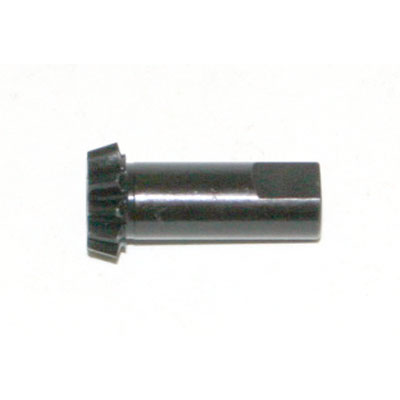89005 Drive  Pinion  Gear, picture