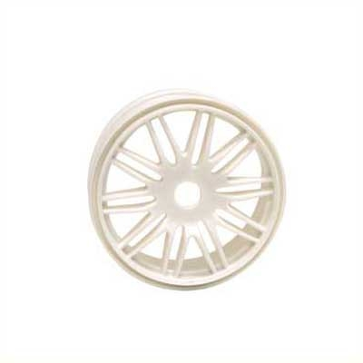 88110 New Wheel picture