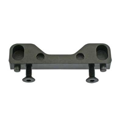 88201 Cnc Front Lower Arm Holder picture
