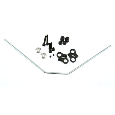 86025 Rear Stabilizer Set 2.8Mm picture