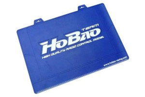 HB-PM1 HOBAO PIT MAT(620X420mm), 1 PC picture
