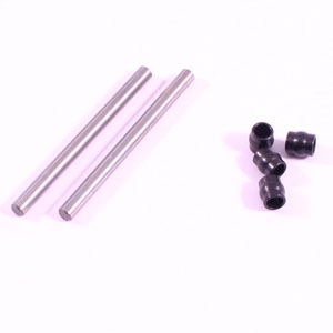 40023 PIN 3-5x45-5MM picture