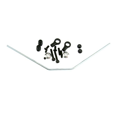 86013 Front Stabilizer Set 2.5Mm picture
