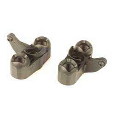 87206 Pivot Ball Front Steering Hubs picture