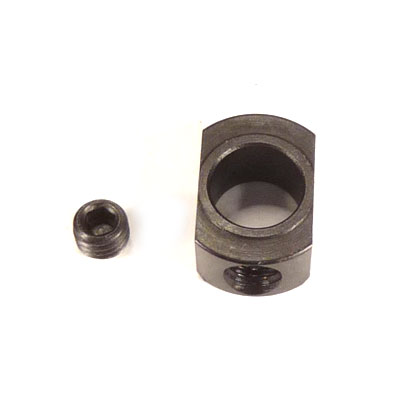 89315 Steel Flat Joint Cap picture