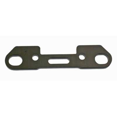 88082 Rear Lower Arm Holder -  Cnc 4.5 Deg. picture