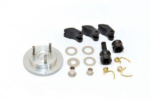 OP-0128 CLUTCH KIT,3PIN,SG/THREADED (OFNA10265) picture