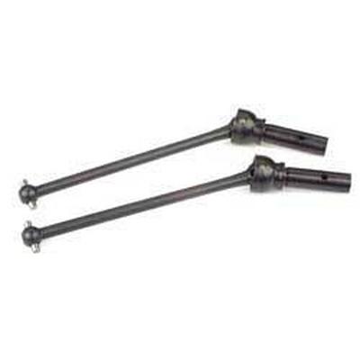 87328 Cva, Joint, (Long) Rear picture