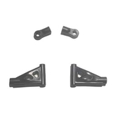88007 Front Upper Arm, Pair