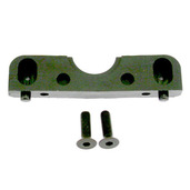 88102 Front Lower Arm Holder