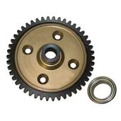 88222 Lighten Spur Gear