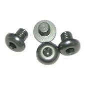 33405 M4X5 Button Head Screw