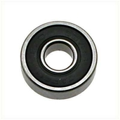 21012 Front Ball Bearing 7 x 19 x 6mm