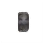 86052 Tire, Triangular Pattern