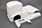 22326  EPX PAINT BODY - PEARL WHITE