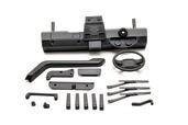 230054 Body Detail Kit