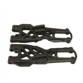 86007 Front Lower Suspension Arms