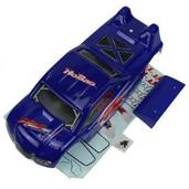 11108 Tt Nitro  Printed Body- Blue