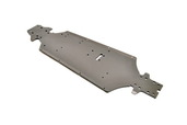 91011 EP CAGE BUGGY CHASSIS (ORANGE)