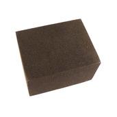 89314 Sponge  For Battery Case