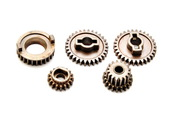 94049 TRANSMISSION GEAR SET