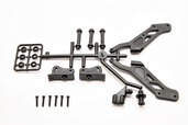 87046 Wing Mount Set