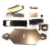 11300 Hyper 12 Mini Electric Conversion Kit
