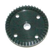 89001 Crown  Gear