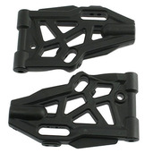 89607 Star Front Lower Arm