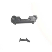 88025 Rear Lower Suspension Arms Holder