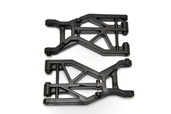 94006 FRONT/REAR LOWER ARM, 2PCS