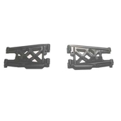 88028 Rear Bottom Arm, Pair