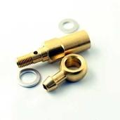 21057 Mani needle hub value set